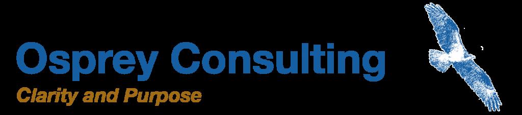 osprey-letterhead-transparent-web-banner